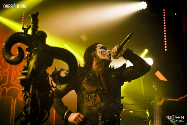 wCradle Of Filth220