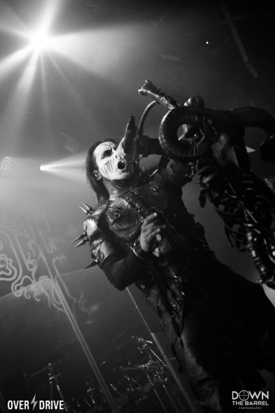 wCradle Of Filth236