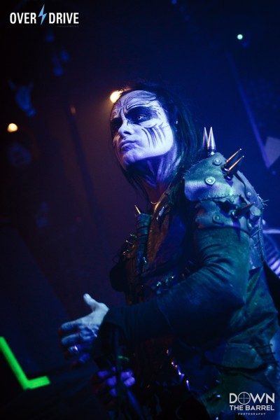 wCradle Of Filth257