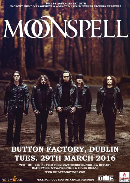 2016-moonspell