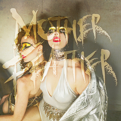 MotherFeather-MotherFeather