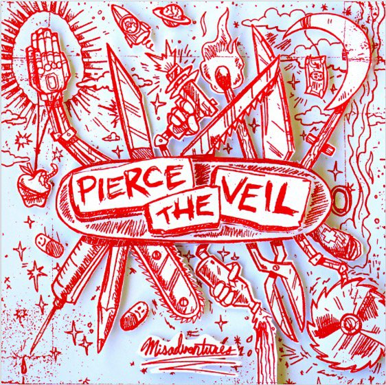 Pierce_The_Veil_-_Misadventures_use