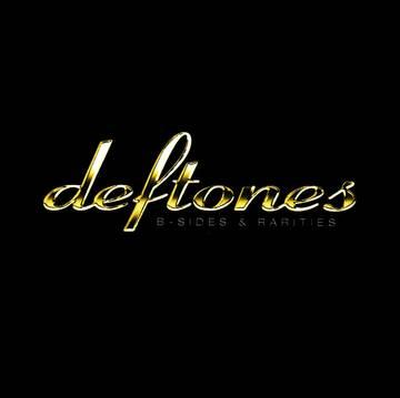 RSD DEFTONES