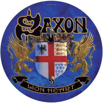 DEMREC 132_Lionheart_ Saxon LP 12 inch picture disc.qxp_DEMREC 1