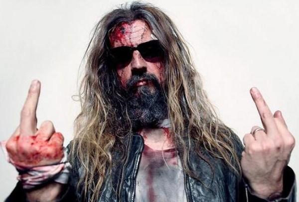 Rob-Zombie-Sixth-Album