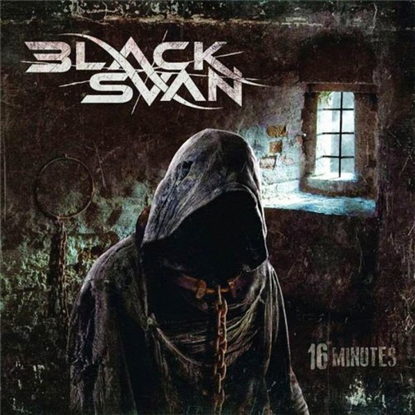 Black_Svan_16_Minutes_2014