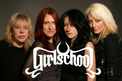 Girlschool_poster(2)