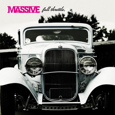 Massive - Full Throttle cover 00 110814.png