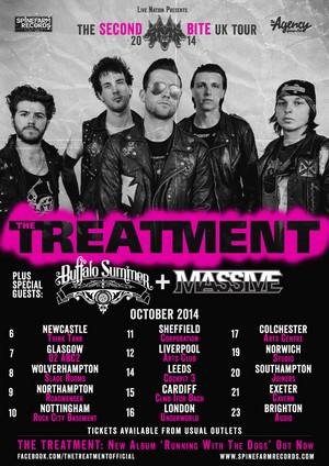 Massive-Treatment-uk-tour-2014
