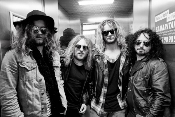 Massive-band-2014