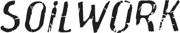 Soilwork_logo_HR