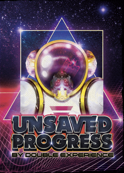 double-experience-unsaved-progress-album-cover-medium-res