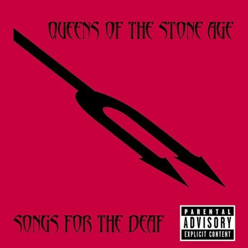 queens_of_the_stone_age-songs_for_the_deaf_-_limited_edition_(cd_dvd)(2)