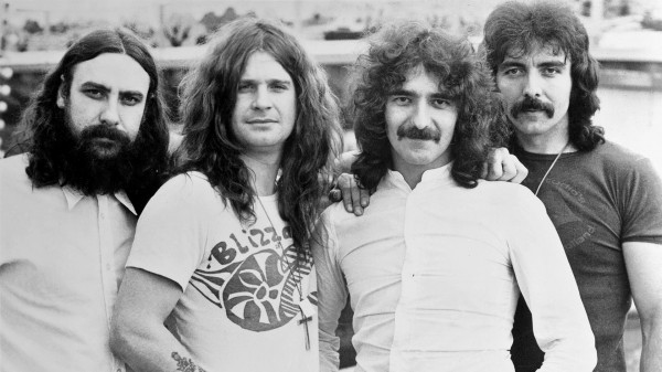 Black-Sabbath-In-The-70s-Hd-Wallpaper