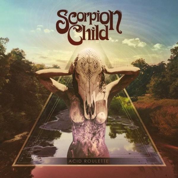 scorpionchildacidcd