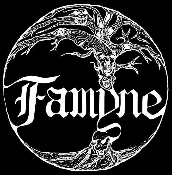 Famyne