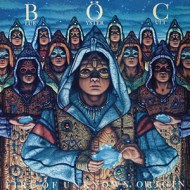 Blue Oyster Cult Fire_Of_Unknown_origin