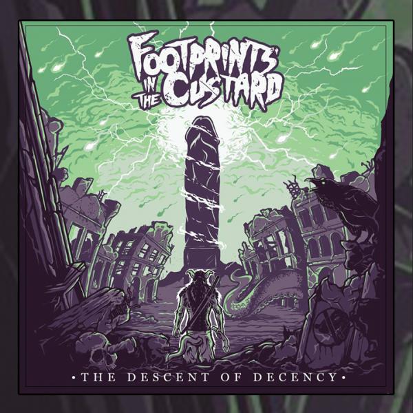 Footprints-In-The-Custard_The-Descent-of-Decency