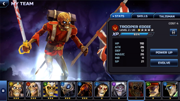 Iron_Maiden_Legacy_of_the_Beast_Trooper_Character