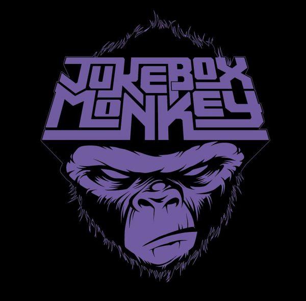 Jukebox-Monkey_Logo