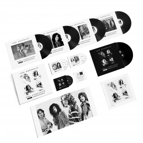 LZ-BBC-2016-Deluxe Boxset-White