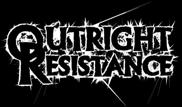 Outright-Resistance_logo