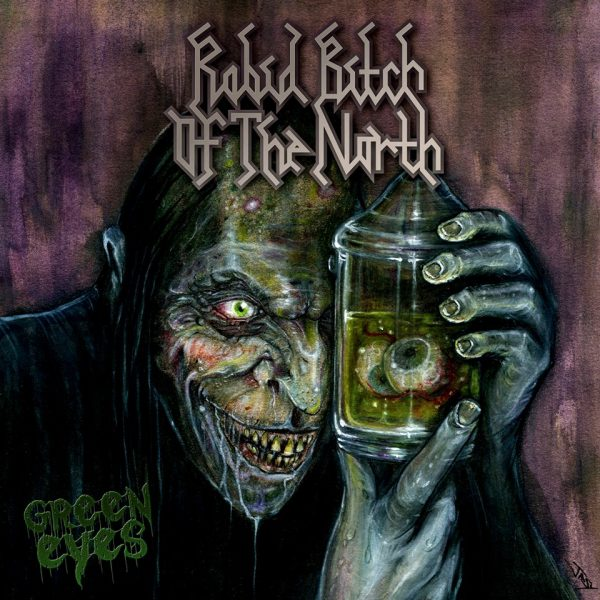 Rabid-Bitch-of-The-North