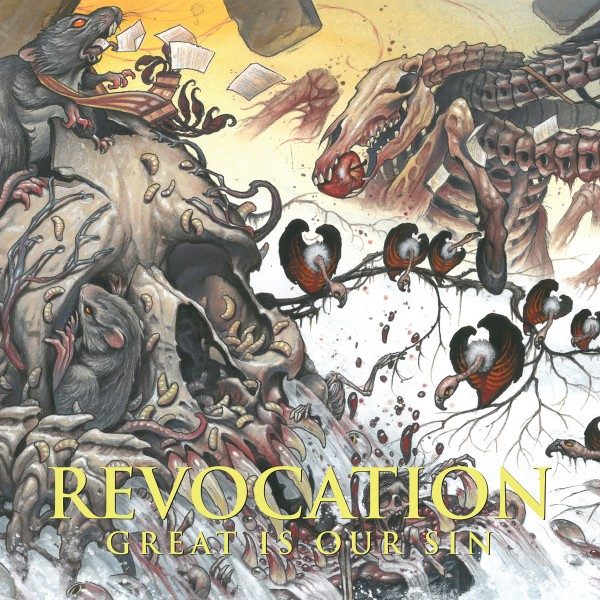 Revocation_GreatIsOurSin_Cover