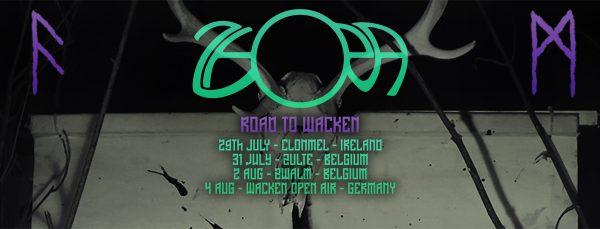 Road-to-Wacken-tour