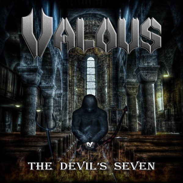 Valous_TheDevilsSeven-Cover