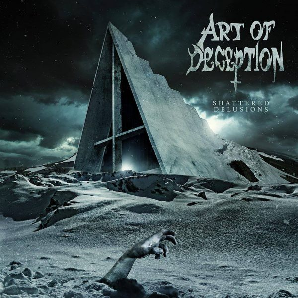 art-of-deception_shattered-delusions