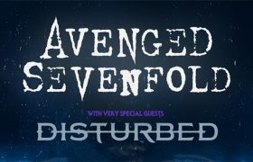 avenged_disturbed_head2016_1003_600_s