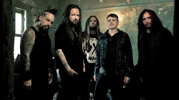 korn-2016-press-pic-new-album-supplied-671x377
