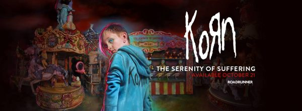 korn-the-serenity-of-suffering