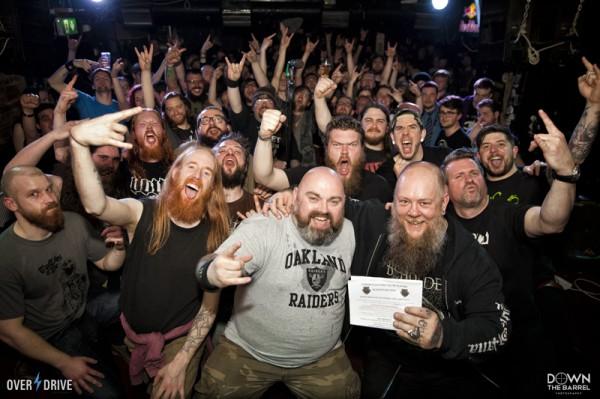 metal 2 the masses 2016 final