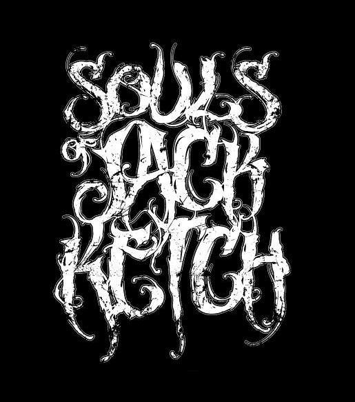 soulsofjackketch