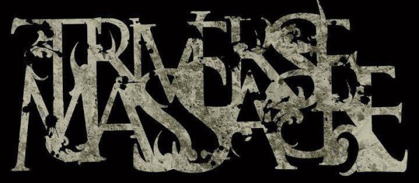 triversemassacre_logo