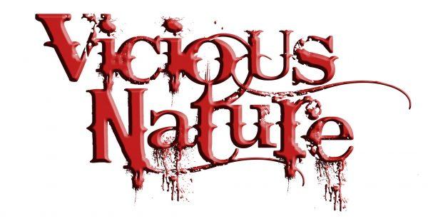 vicious-nature