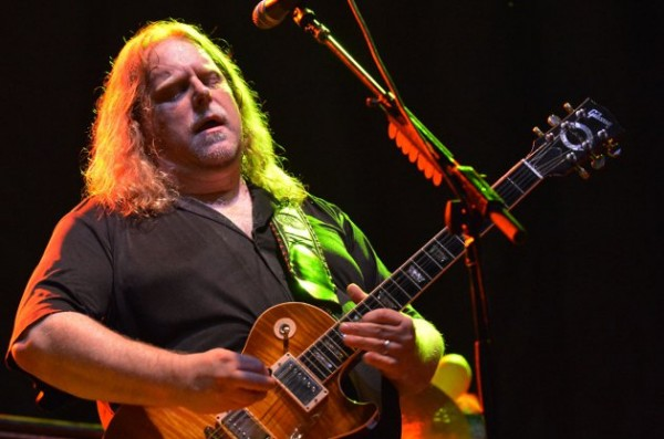 warrenhaynes-rickdiamond