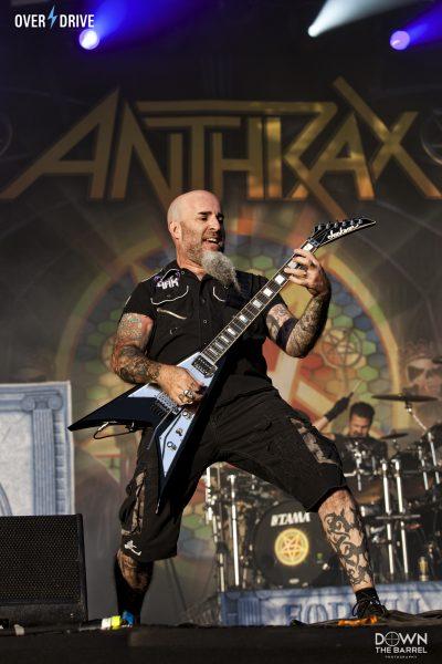 Anthrax 4