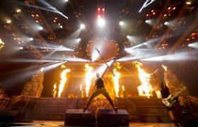 Iron-Maiden1