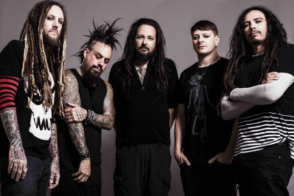 Korn2016 2 Photocredit Jimmy Fontaine lores