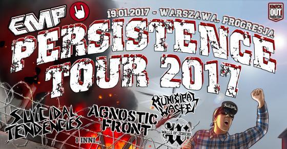 Persistence-Tour-2017