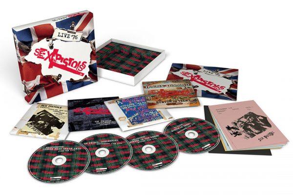 Sex-Pistols-Universal