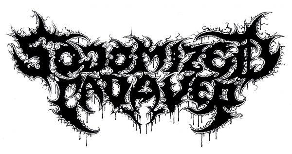 Sodomized Cadaver