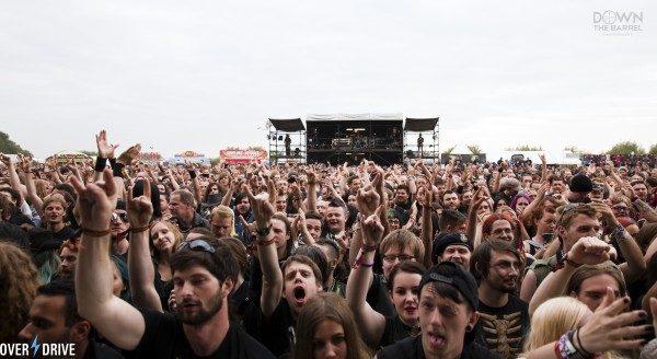 crowd3-600x328