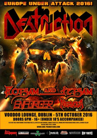 destruction_voodoo-lounge