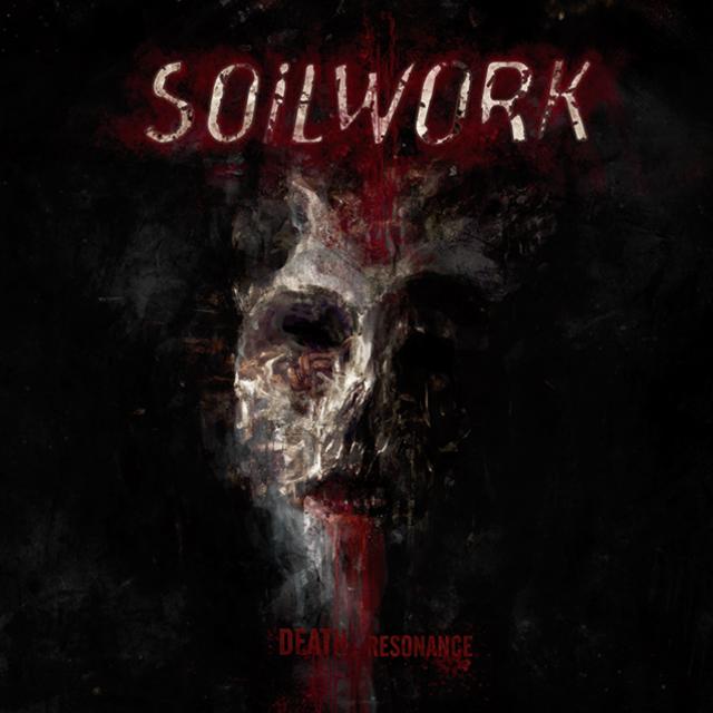 soilwork_death-resonance_cover