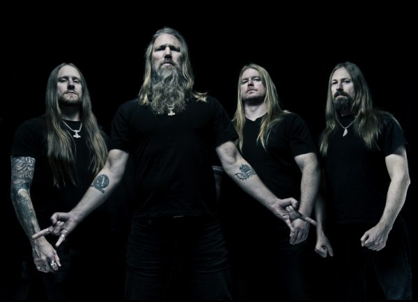 amonamarth-press-photo-small