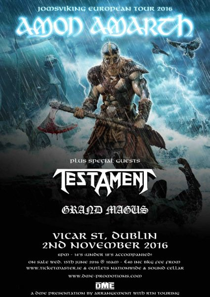 amon_amarth_testament_grand_magus